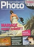 Compétence Photo n° 17 - Mariage, soyez créatif !...
