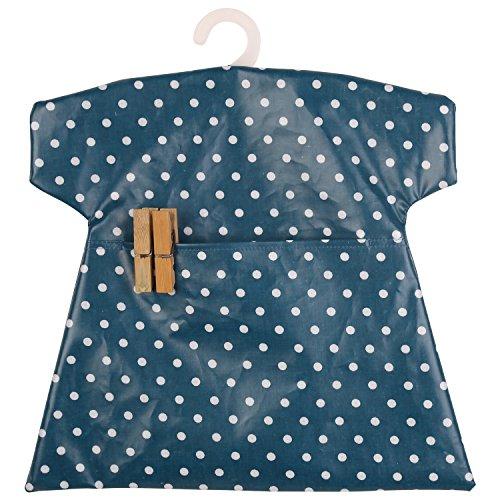 neoviva-waterproof-storage-bags-for-pegs-style-baby-tee-polka-dots-bluestone
