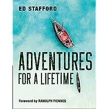 Adventures for a Lifetime