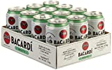 Bacardi Mojito 12er Pack (12 x 330ml)