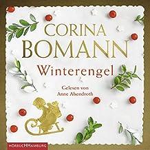 Winterengel: 6 CDs