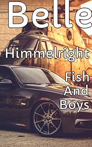 Fish And Boys (English Edition)