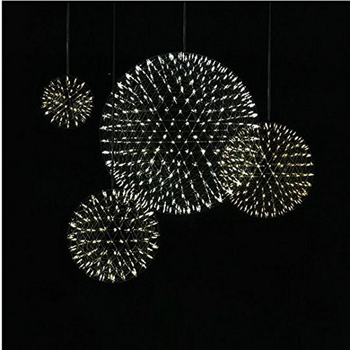gowe-stainless-steel-pendant-light-led-firework-light-ball-moooi-raimond-restaurant-cafe-bar-living-