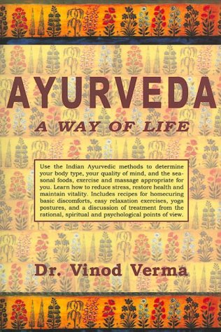 ayurveda-a-way-of-life