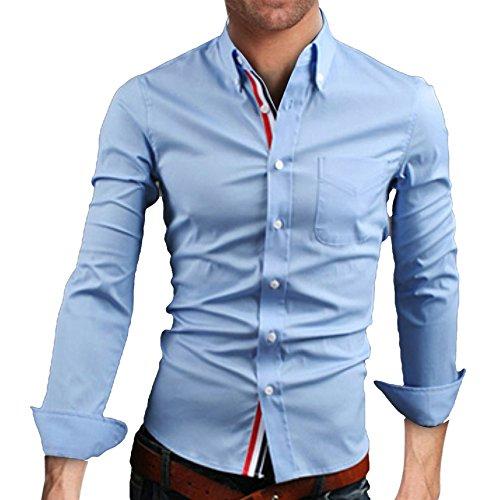 homme-sport-chemise-de-finition-habillee-manches-longues-couleur-contraste-slim-fit-bleu-clair-fr-xs