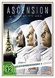 Ascension Die komplette Serie kostenlos online stream