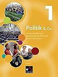 ISBN 9783766168047