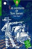 Les Aventures de Tom Sawyer - Hachette Jeunesse - 01/08/2000