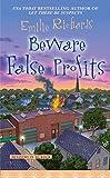 Beware False Profits (Ministry is Murder, Band 3) - Emilie Richards