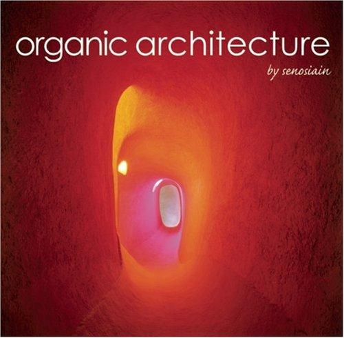 Organic Architecture, Fernando De Haro