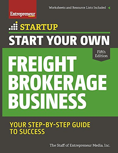 start-your-own-freight-brokerage-business-your-step-by-step-guide-to-success-startup-series