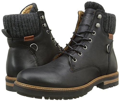 Mens Midkiff Ap Ankle Boots Palladium 1KFyAVVUN