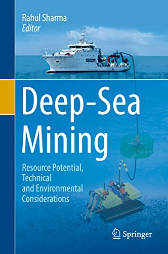 Get Deep Sea Mining Resource Potential Technical And PDF