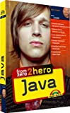 From Zero2Hero: Java