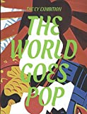 WORLD GOES POP