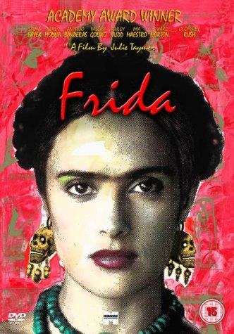 frida-dvd-2003