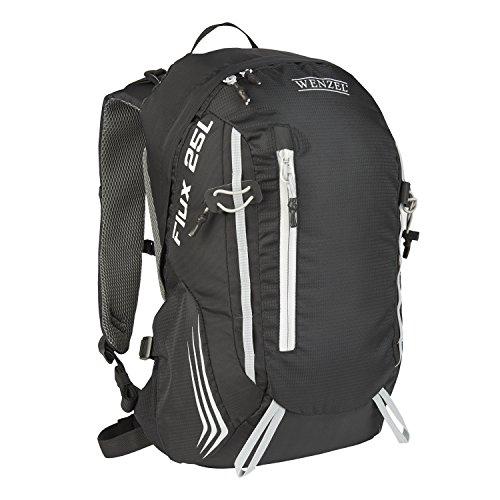 wenzel-25-l-flux-daypack-black