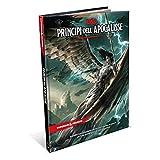 Dungeons&Dragons D&D 5ED : PRINCIPI DELL'APOCALISSE Avventura Gioco di Ruolo