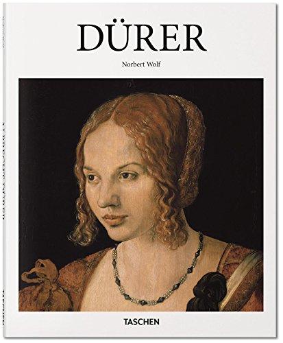 BA-Dürer