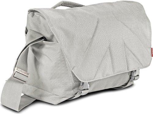 manfrotto-allegra-50-borsa-messenger-a-tracolla-grande-per-reflex-e-laptop-argento