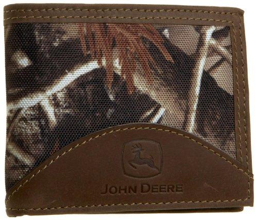 john-deere-mens-passcase-wallet-in-gift-box