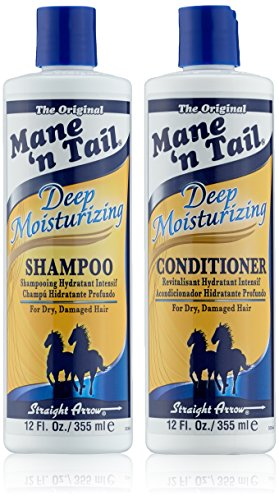 mane-n-tail-deep-moisturizing-shampoo-conditioner-kit