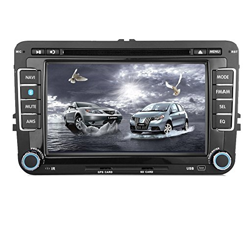 win-8-car-dvd-player-double-din-car-radio-7-inch-screen-gps-navigation-stereo-for-vw-volkswagen-pass