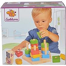 Amazon Es Juegos Montessori 2 Anos