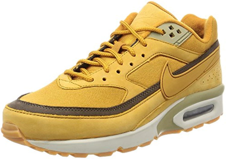 Nike Herren 881981 700 Traillaufschuhe  Billig und erschwinglich Im Verkauf