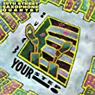 Watch Your Step [Import USA]