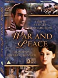 War & Peace [Import anglais]
