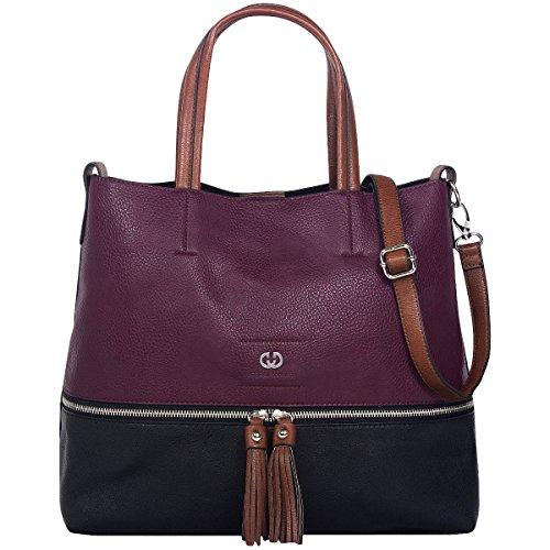 gerry-weber-shout-shopper-handtasche-schultertasche-bag-in-bag-4080002857