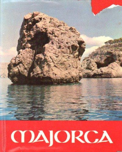 majorca-sunlight-on-a-sea-girt-isle