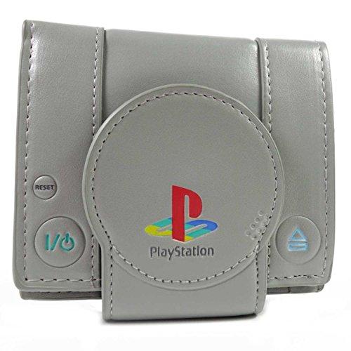 cartera-de-sony-playstation-one-consola-gris