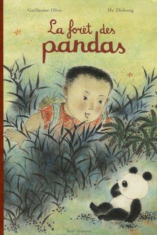 """<a href=""""/node/106335"""">La forêt des pandas</a>"""