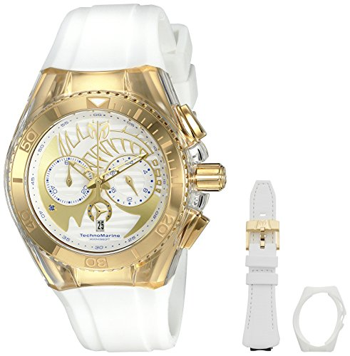 technomarine-tm-115002-reloj-de-cuarzo-unisex-color-blanco