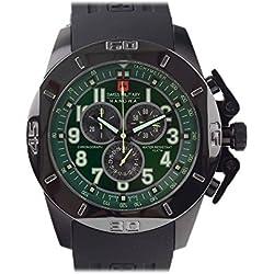 Reloj Swiss Military Hanowa para Hombre 06-4295.13.006