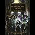 The Outcast Dead (Horus Heresy Book 17)
