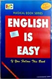 English is Easy - Magical Book Series