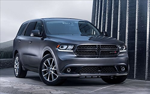 dodge-durango-customized-38x24-inch-silk-print-poster-seide-poster-wallpaper-great-gift