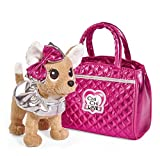 Chi Chi Love Glam Fashion (Simba 5893125)