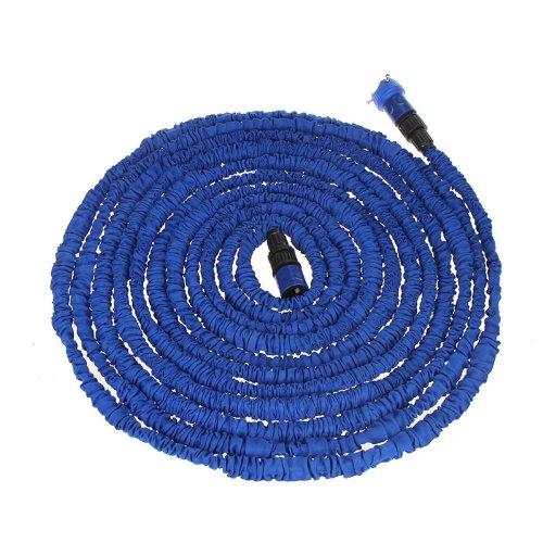 anself-100-ft-ultraleger-flexible-3x-extensible-magique-tuyau-de-jardin-tuyau-darrosage-connecteur-d