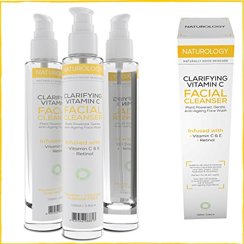 naturology-vitamin-c-facial-cleanser-cruelty-free-face-wash-infused-with-anti-aging-ingredients-incl