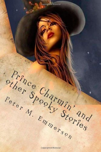 prince-charmin-and-other-spooky-stories