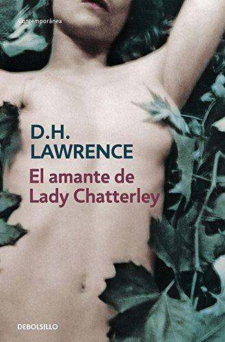 El Amante De Lady Chatterley descarga pdf epub mobi fb2