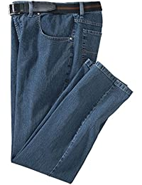 "Pionnier pantalon ""pETER"" 5 pocket-fit comfort"