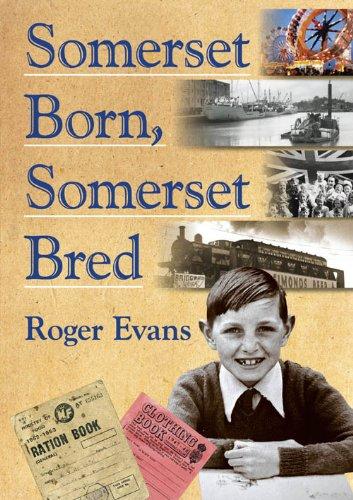 E-Book Box: Good Morning Baby Boy: Volume 3 (The Early Ed Series)
