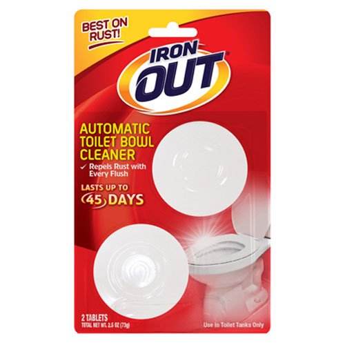 super-iron-out-at12n-automatic-toilet-bowl-cleaner-21-ounces-2-uses-rust-and-hard-water-stain-repell