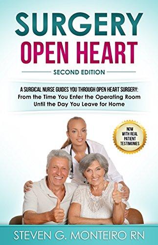 surgery-open-heart-a-surgical-nurse-guides-you-through-open-heart-surgery-aortic-valve-mitral-valve-