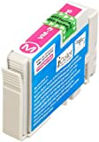 iColor Stylus Dx 8400, Epson: Patrone für Epson (ersetzt T0713), magenta (Stylus Sx 210, Epson)